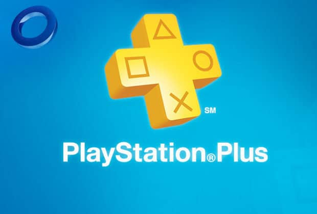 Sony Reveals Free PlayStation Plus Games for April
