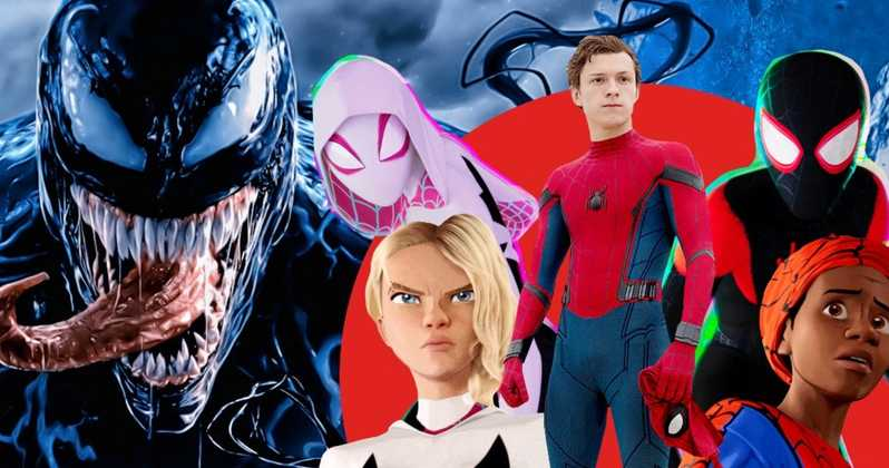 Spider-Man-Tv-Series-Movie-Spin-Off-Mcu