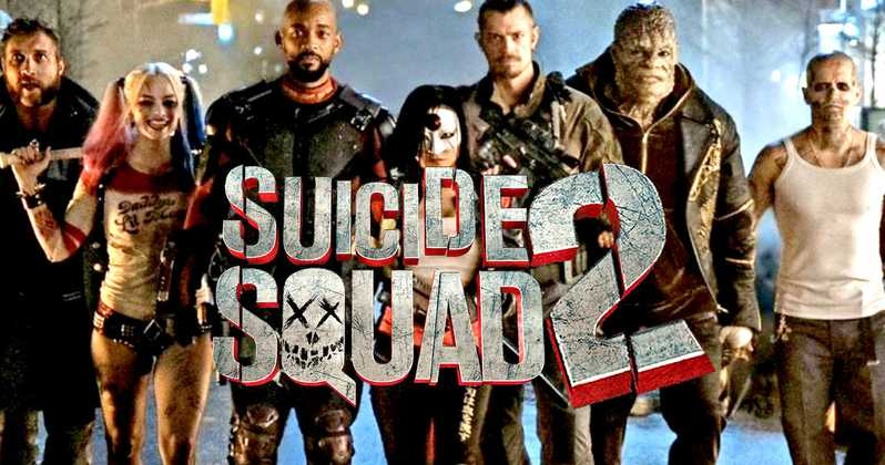 Suicide-Squad-2-Coming-Sooner-Than-Expected