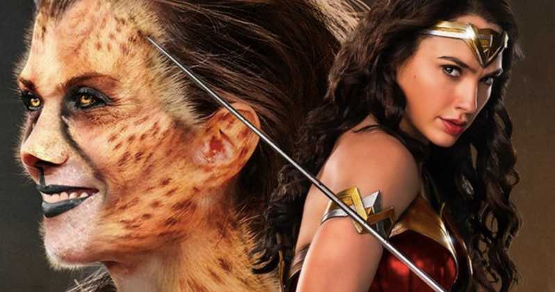 Wonder-Woman-1984-Gal-Gadot-Welcomes-Kristen-Wiig