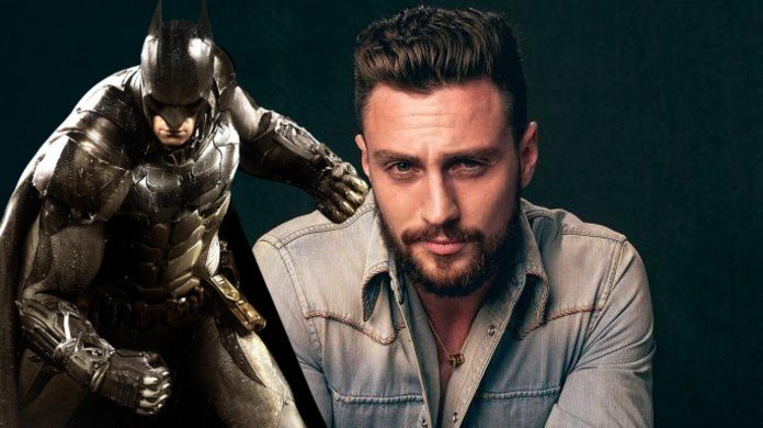 aaron-taylor-johnson-batman