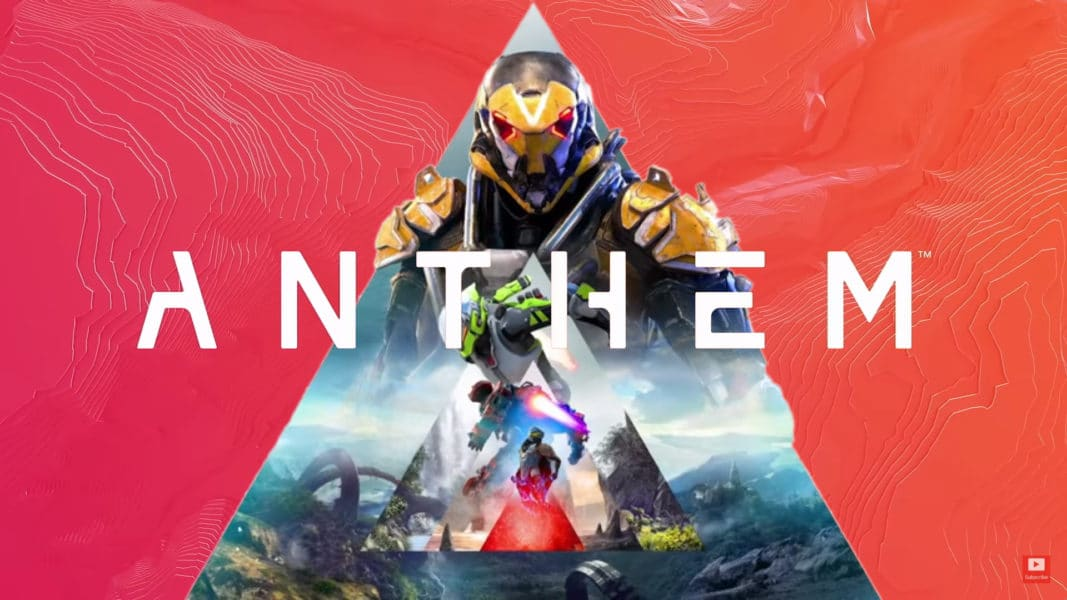 anthem-refund-sony