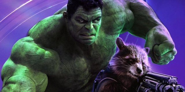 avengers-endgame-hulk-world-breaker-hulk