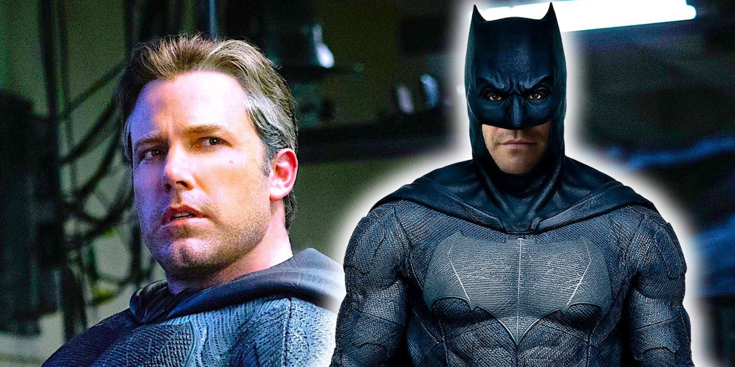 ben-affleck-batman-quit-reason-revealed