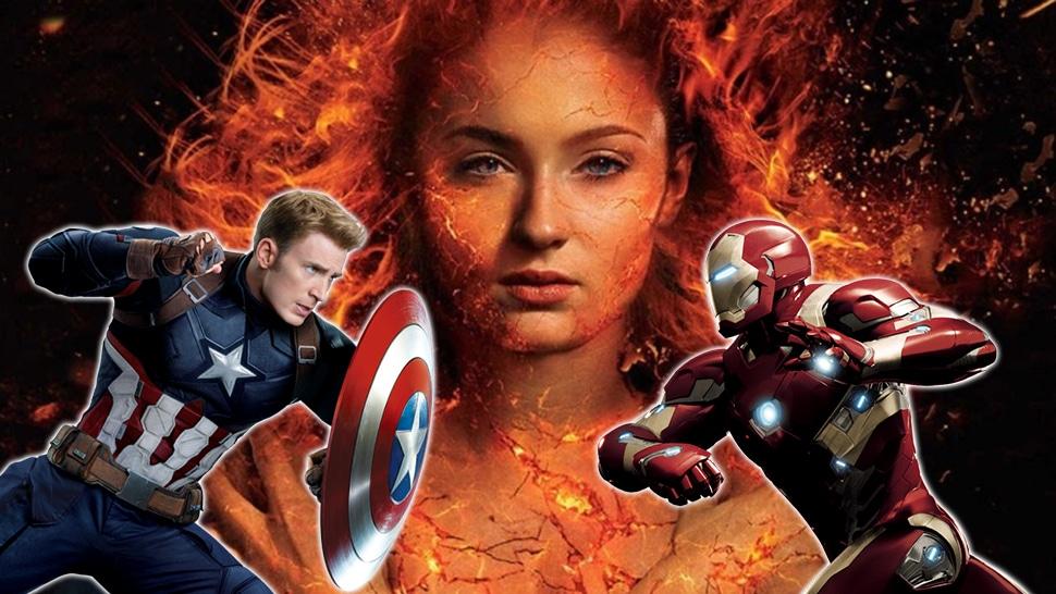 captain-america-dark-phoenix-civil-war