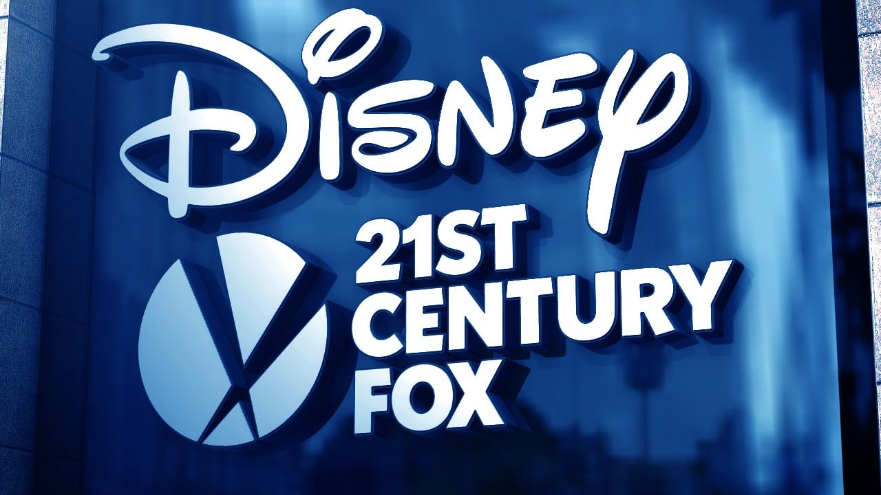 disney_fox_deal_
