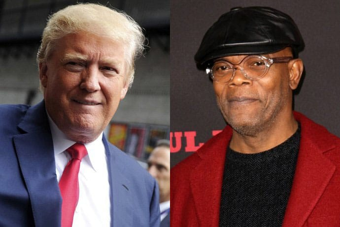 donald-trump-says-samuel-l-jackson-is-a-boring-person