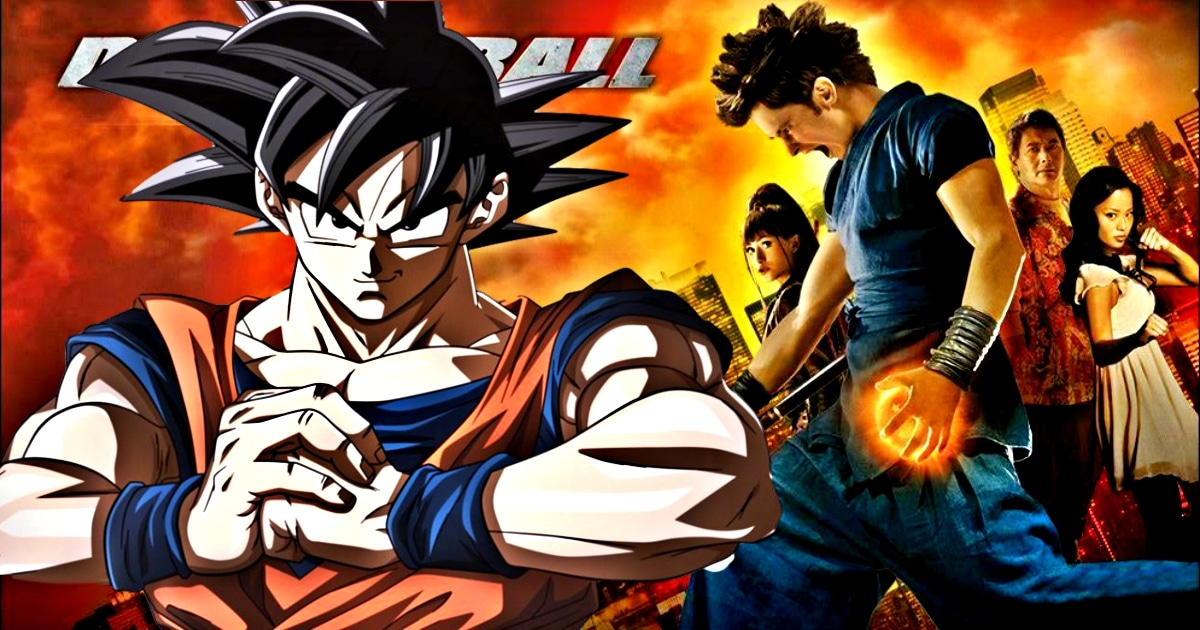 dragon-bal-z-live-action-movie
