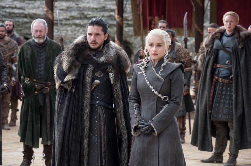 game-of-thrones-Season 8