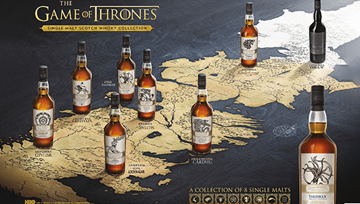 game-of-thrones-beer-official