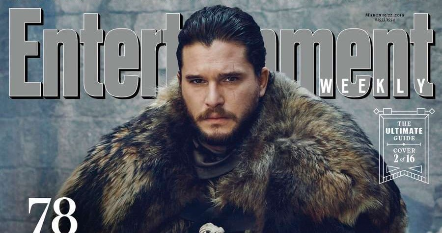 game-of-thrones-entertainment-weekly-cover