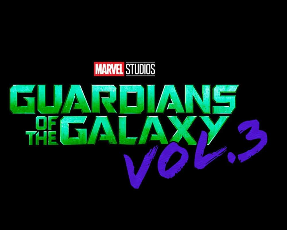 -guardians-of-the-galaxy-vol-3--definitely-on-the-cards--says-chris-pratt-2019-02-03