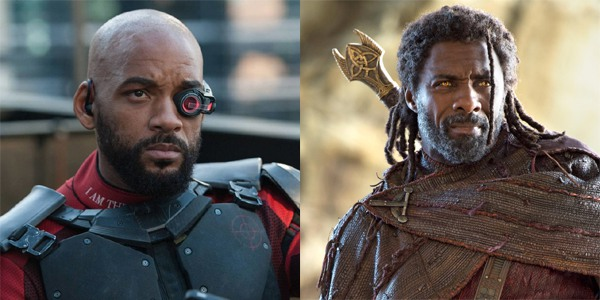 idris-elba-deadshot-will-smith-suicide-squad-2
