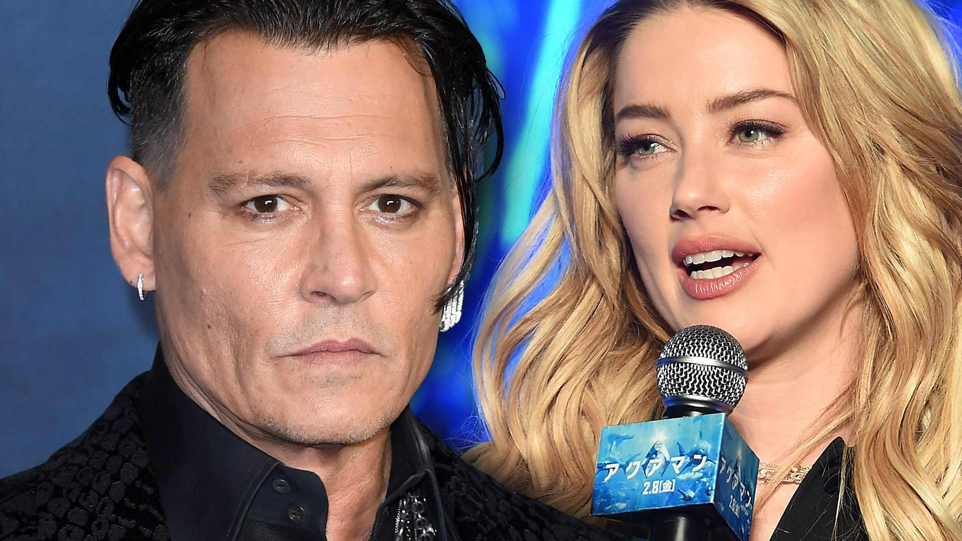 jhonny-depp-defamation-lawsuit