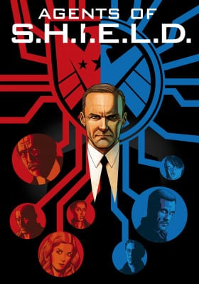 marvels-agents-of-shield-clark-gregg
