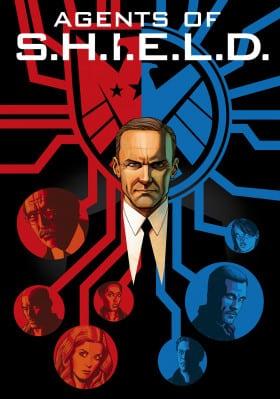 marvels-agents-of-shield-clark-gregg