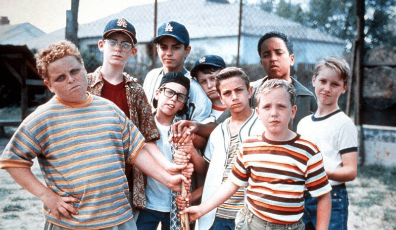 sandlot-original-cast-reunite