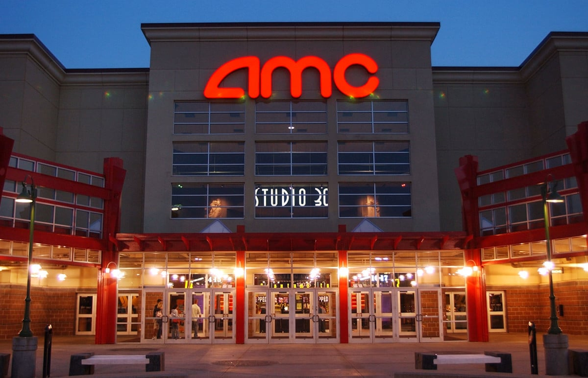 17 AMC theatres to open for 72 consecutive hours amid 'Avengers: Endgame' hype
