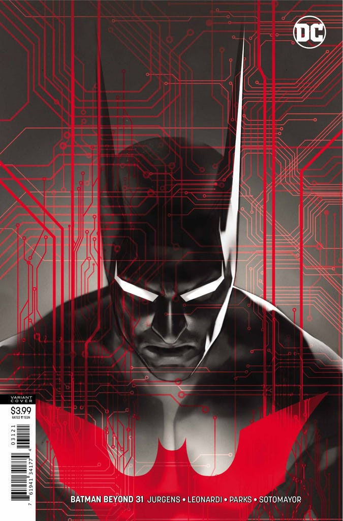 Batman-Beyond-31-Comic-Cover.jpg
