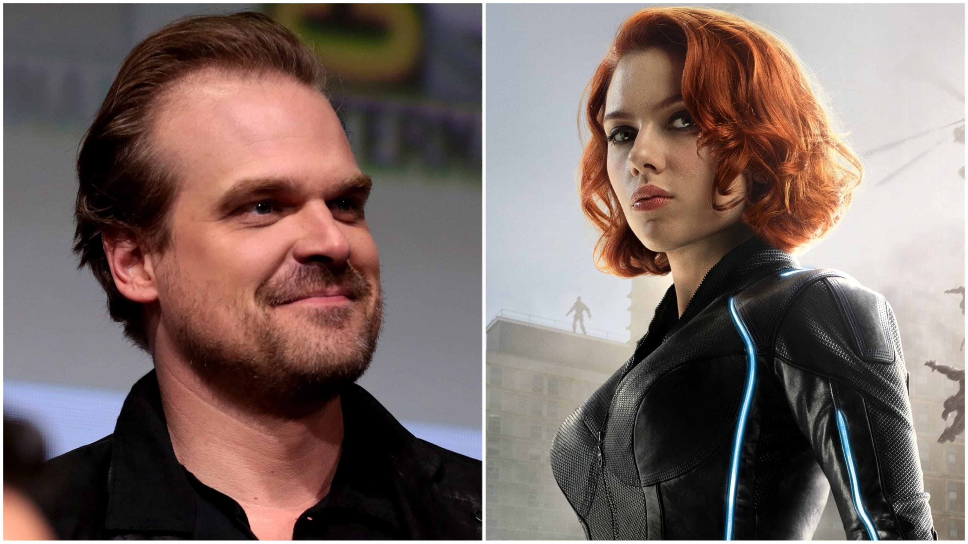 Hellboy-Star-David-Harbour-Joins-'Black-Widow'