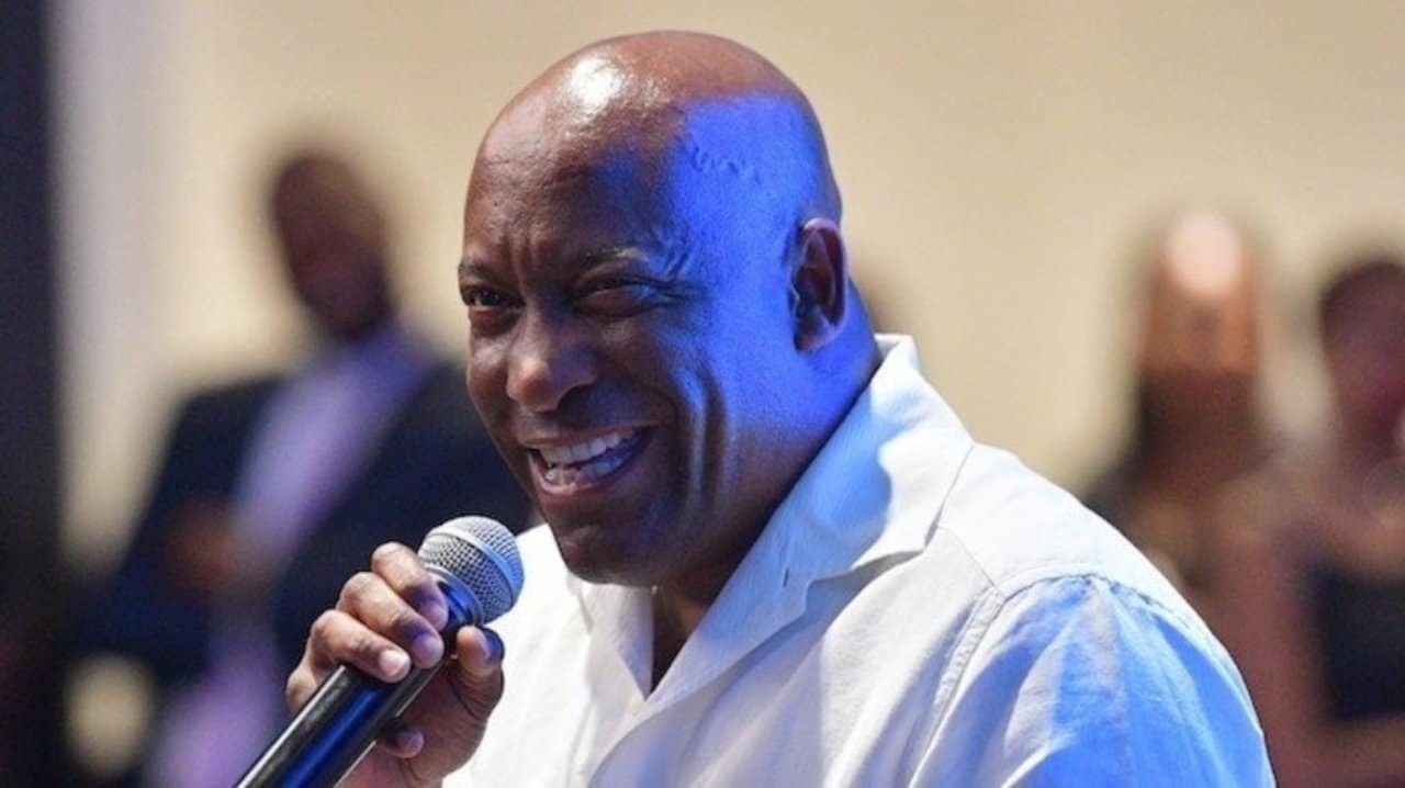 John Singleton Dead Due to Stroke