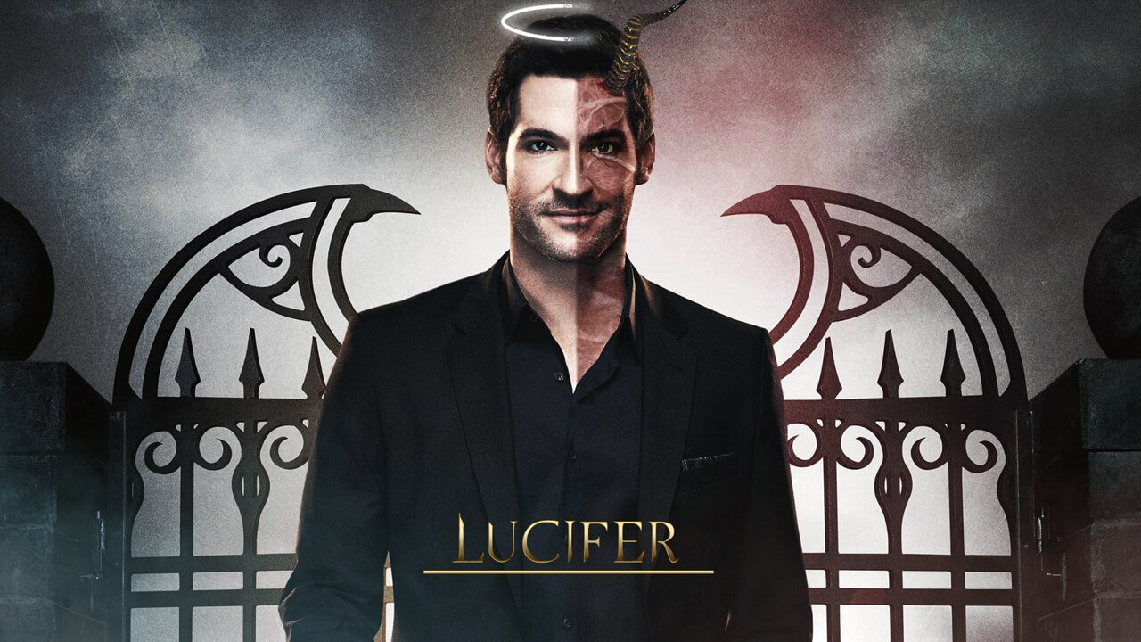 First Full Trailer of Lucifer Season 4 Released by Netflix