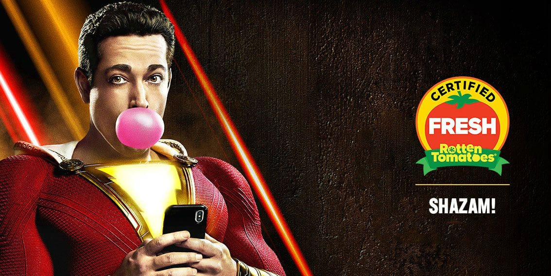 Shazam-Certified-Fresh-on-Rotten-Tomatoes
