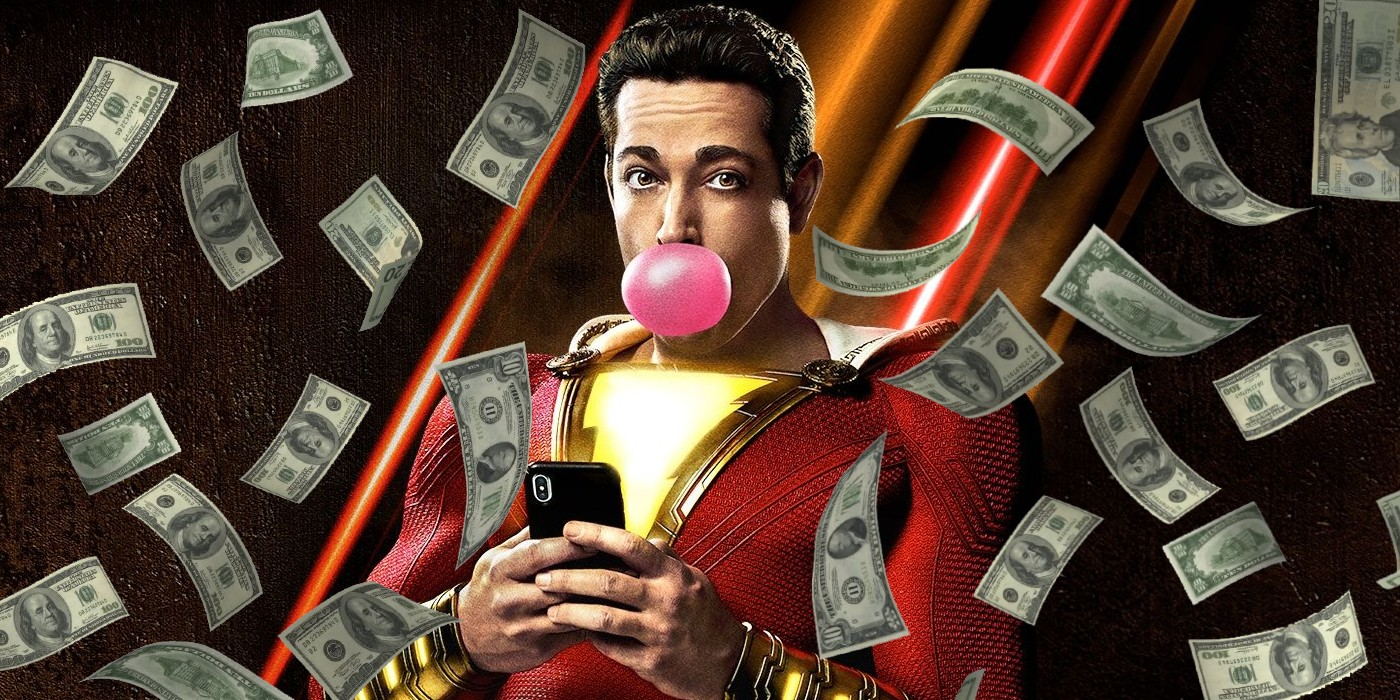 Shazam-box-office