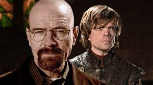 Will Game Of Thrones End Like Breaking Bad
