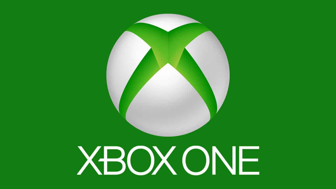 Three Big Xbox One Features Are Being Improved!