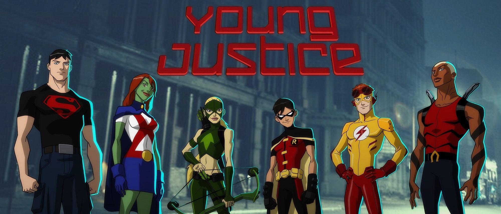 Young-Justice-Season-3