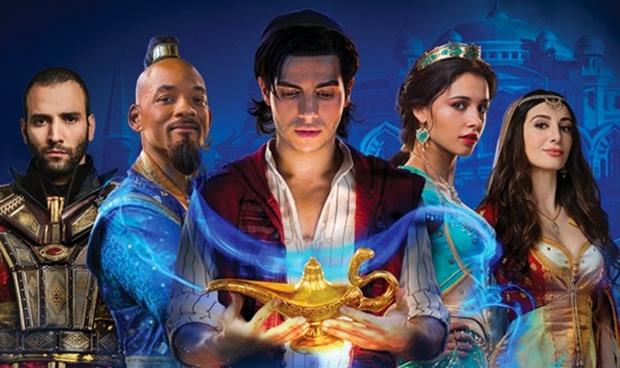 aladdin-new-tv-spot-movie-banner-disney