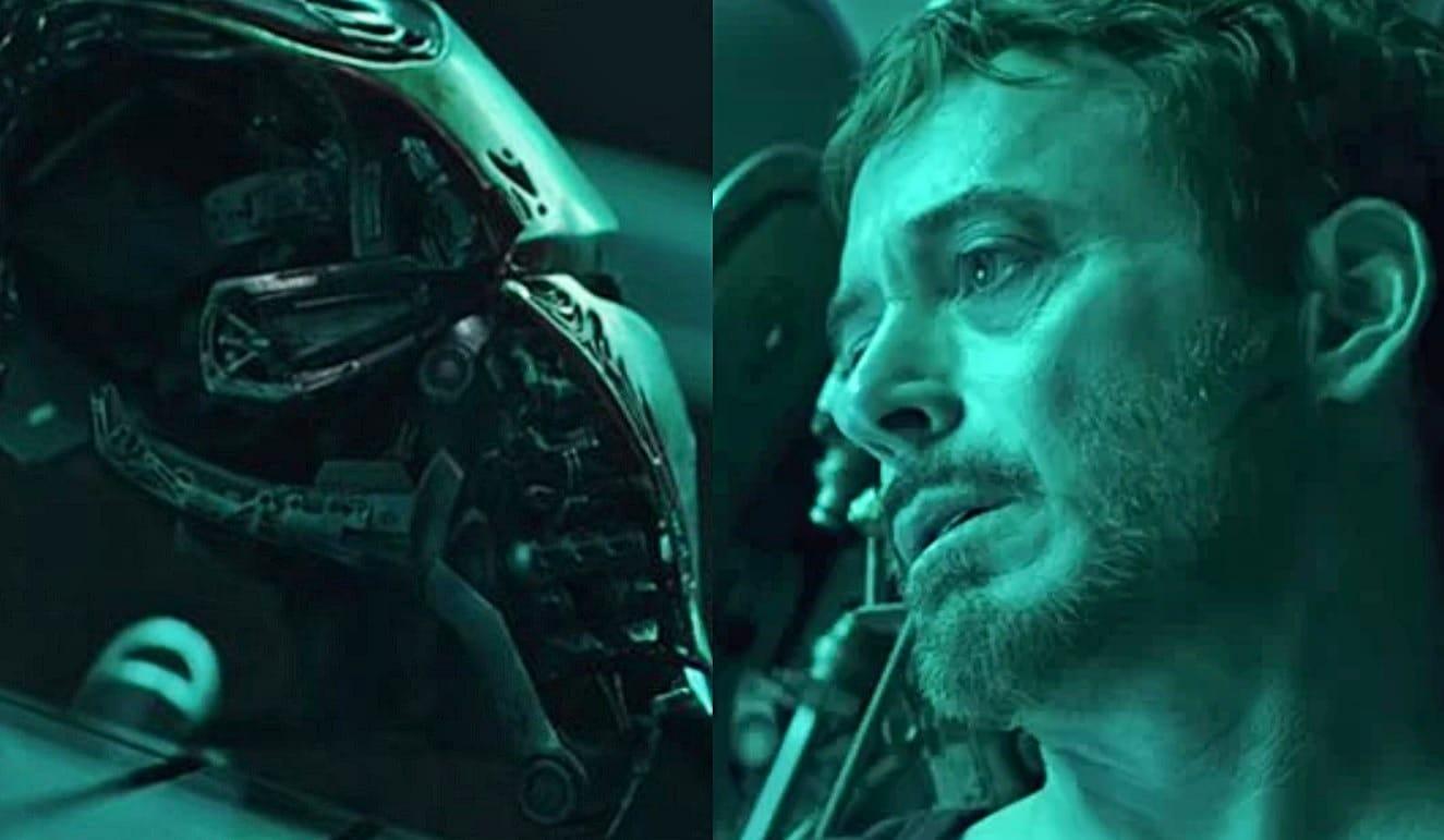 avengers-endgame-iron-man-1