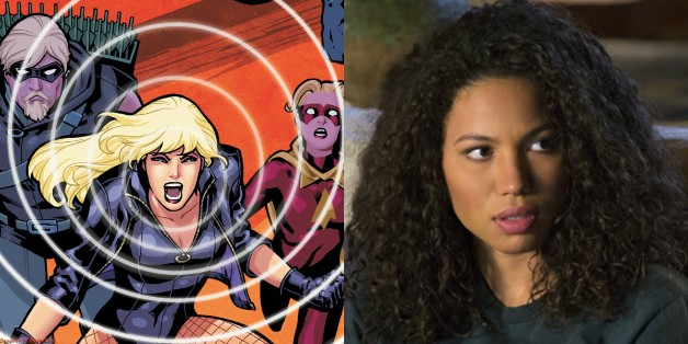 black-canary-jurnee-smollett-bell-birds-of-prey