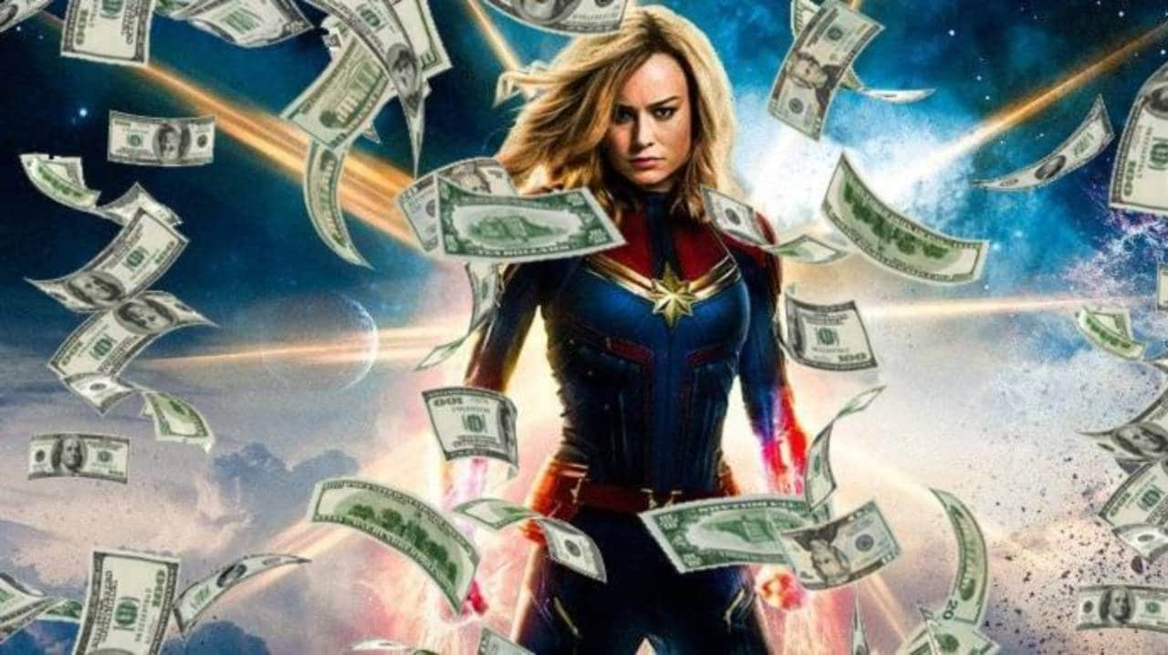 captain-marvel-box-office-1161933-1280x0