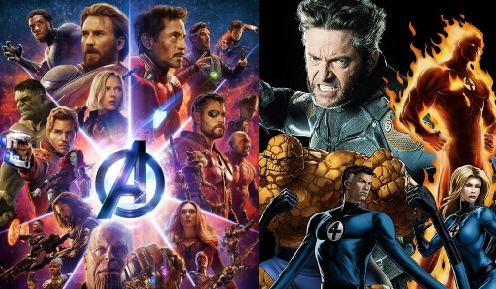 disney-mcu-x-men-fantastic-four-avengers-endgame
