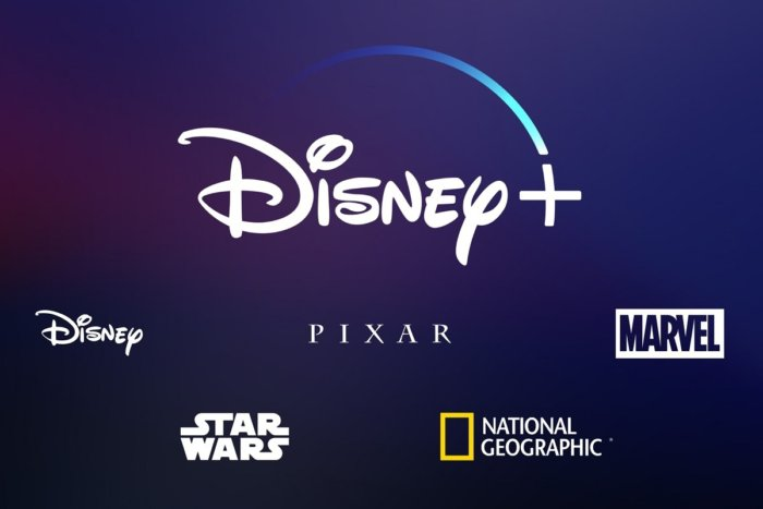 Disney Plus: 5 unanswered and most common questions about streaming application
