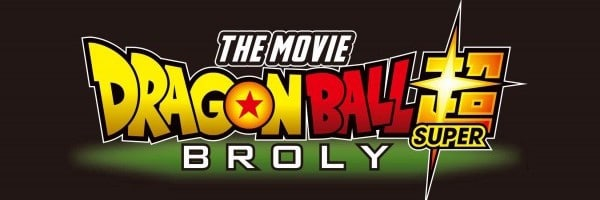 dragon-ball-super-broly-box-office-china