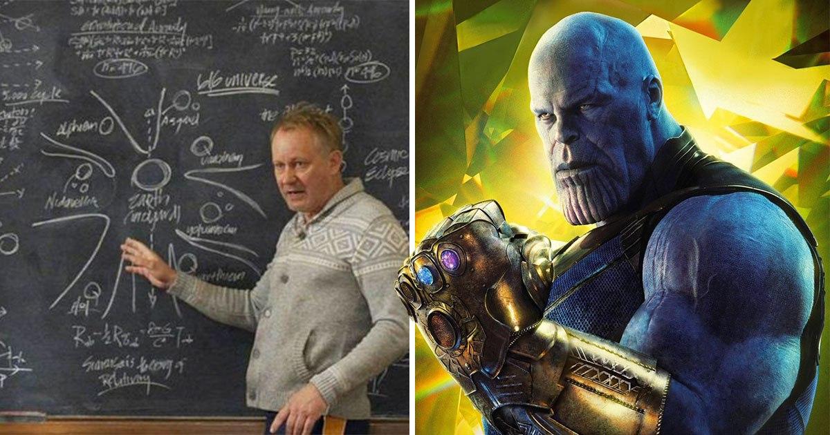 erik-selvig-and-avengers-endgame-stellan-skarsgard