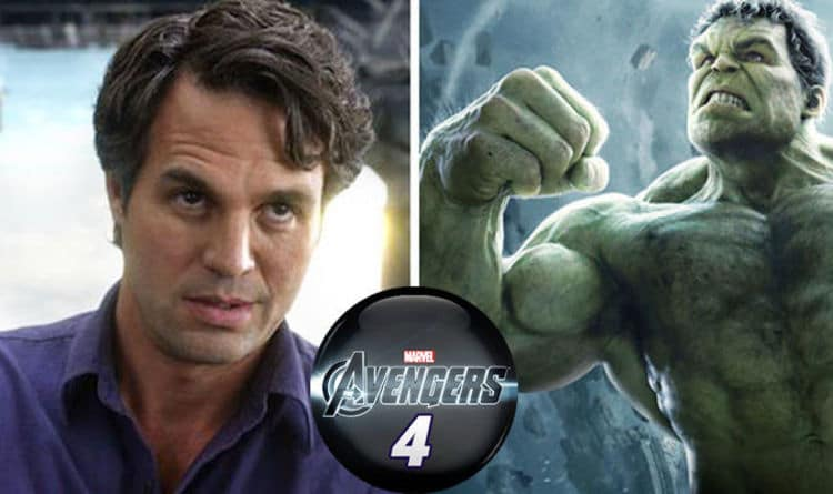 Mark Ruffalo Shared Avengers Endgame Spoiler