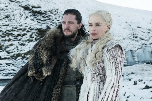 game-of-thrones-why-jon-snow-is-the-true-heir-over-daenerys-targaryen-kit-harington-emilia-clarke
