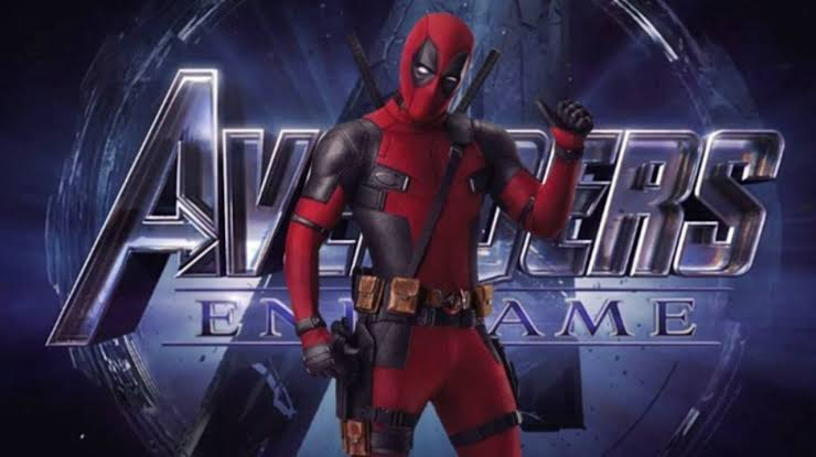 Avengers: Endgame' Directors on Deadpool Joining the MCU
