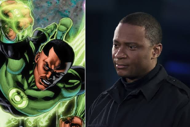 John-Diggle-Green-lantern-arrow