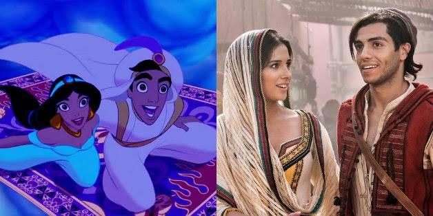 Aladdin-promo-mena-massoud-naomi-scott-aladdin-jasmine