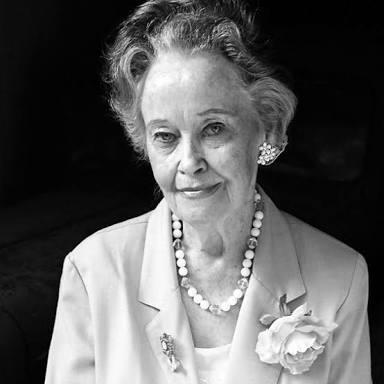 Lorraine Warren Dies At The Age Of 92