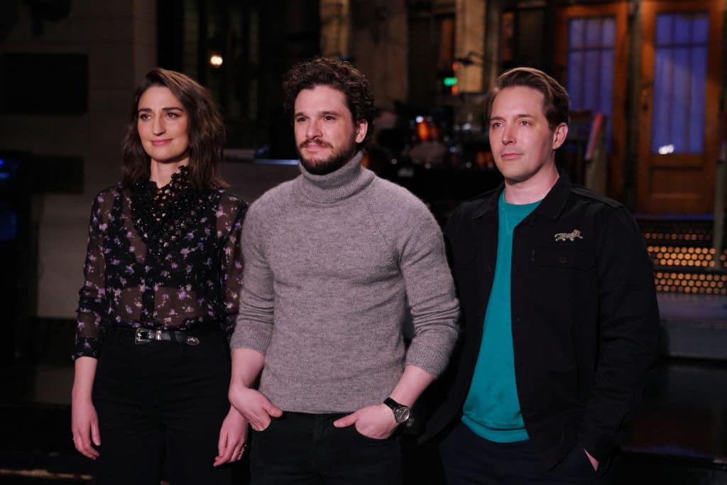 kit-harington-saturday-night-live-game-of-thrones-snl
