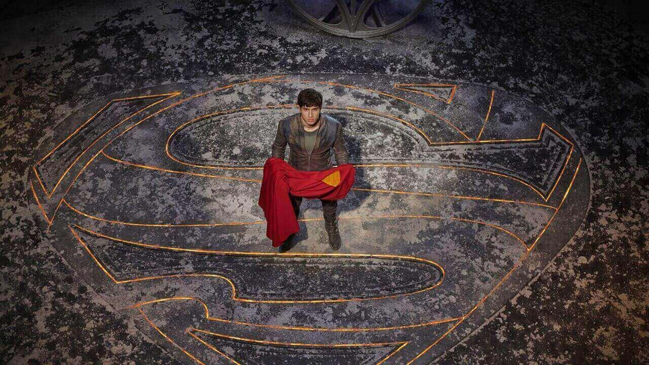 kyrpton-season-1-netflix-DC-Universe