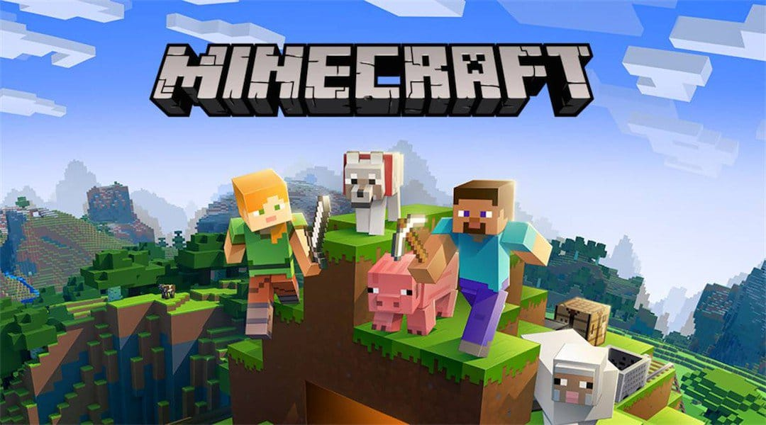 minecraft-movie-release-date-