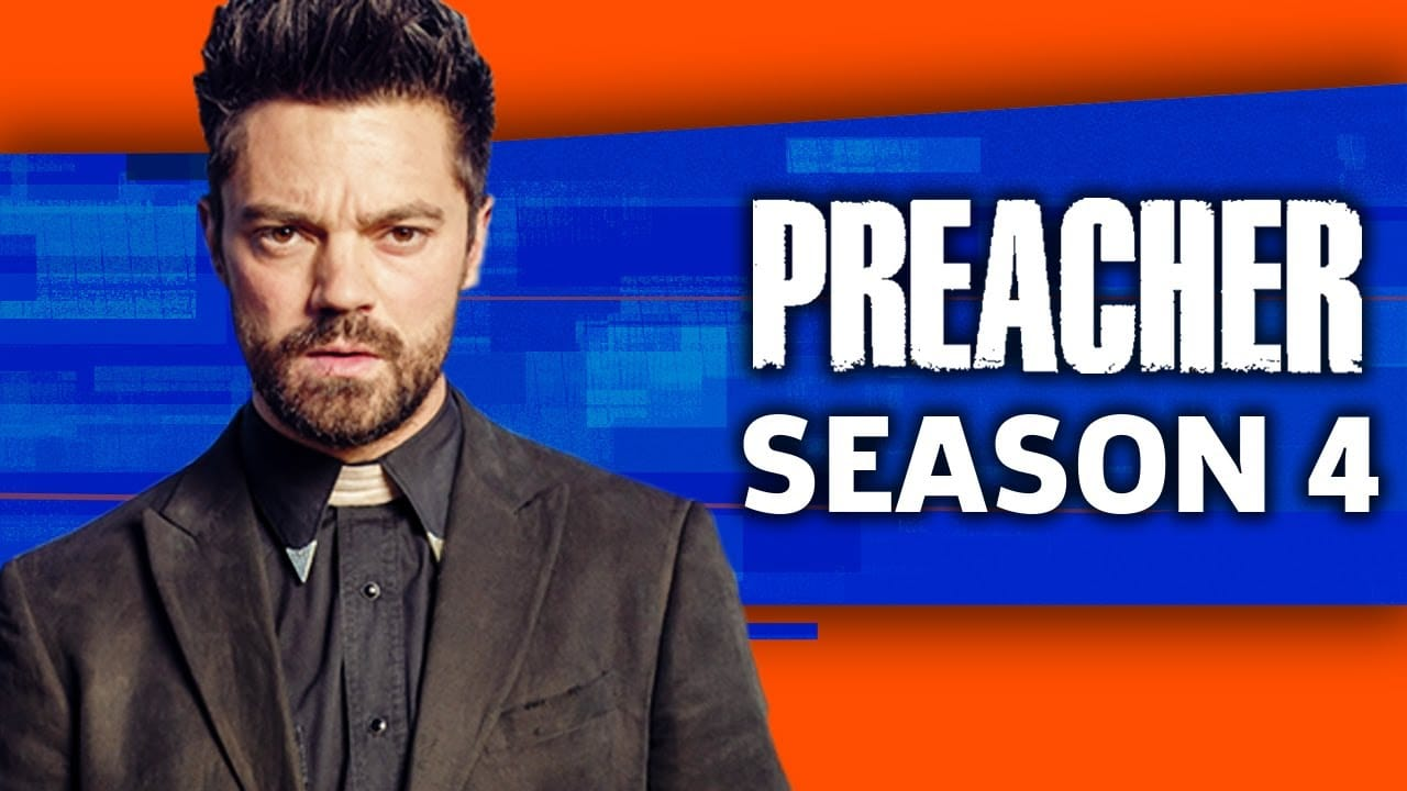 preacher-amc-season-4-final season release date