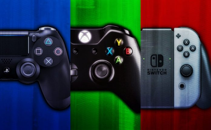 Xbox, PlayStation, and Nintendo Under Investigation For Consumer Rights Violation